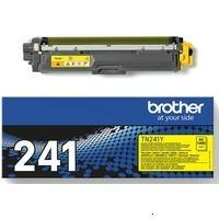 Brother TN 241Y (TN241Y)