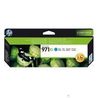 HP 971XL (CN626AE)