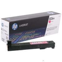 HP 826A (CF313A)
