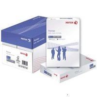 Xerox 003R93009