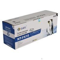 Прочие NT-FX10