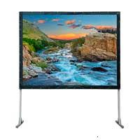 Lumien Master Fold 290x382 RP + (LMF-100111)