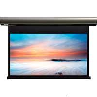 Lumien Cinema Control 185x203 MW White (LCC-100115)