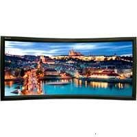 Lumien Cinema Home Curved 164x281 MW (LCH-100111)