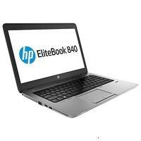 HP H5G17EA