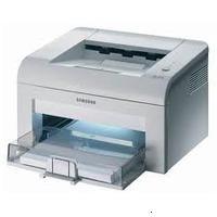 Samsung ML-1610