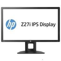 HP D7P92A4