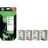 HP 940XL (C2N93AE)