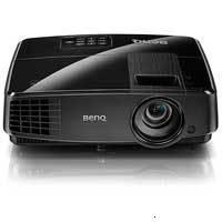 BenQ MX505 (9H.J9S77.14E)