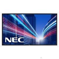 NEC MultiSync X462S (60003399)