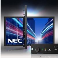 NEC MultiSync V652 (60003395)