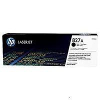 HP 827A (CF300A)
