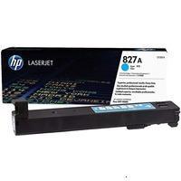HP 827A (CF301A)
