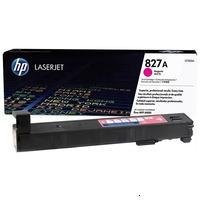 HP CF303A