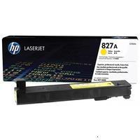 HP 827A (CF302A)