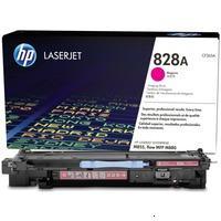 HP 828A (CF365A)