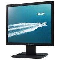 Acer UM.BV6EE.006