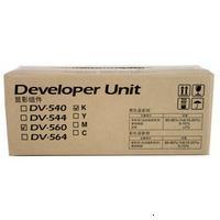 Kyocera DV-560K (302HN93013)
