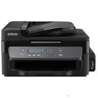 МФУ Epson M205 (C11CD07401)