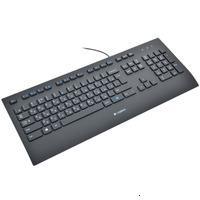 Logitech 920-005215