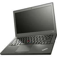 Lenovo 20AL0068RT