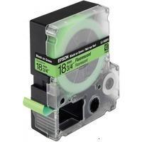 Epson LC-5GBF9 (C53S626403)