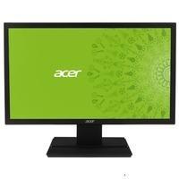 Acer UM.WV6EE.B05