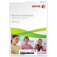 Xerox 450L00267