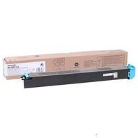 Sharp MX36GTCA