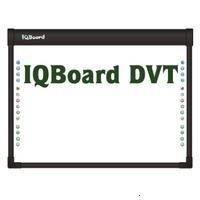 IQBoard DVT TQ082 (IQBDVTTQ082)