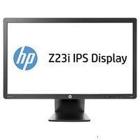 HP D7Q13A4