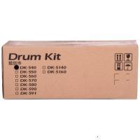 KYOCERA DK-540 (2HL93050)