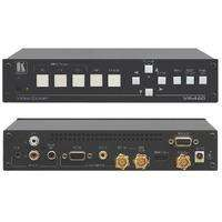 Kramer Electronics VP-460 (70-80095090)