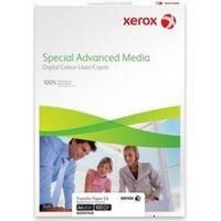 Xerox 003R98065