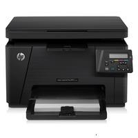 HP Color LaserJet M176n (CF547A)