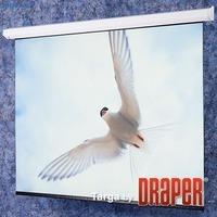 Draper Targa 478x298 MW (XT1000E) + (701556)