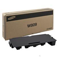 Samsung CLT-W809 Бункер (контейнер) отработанного тонера Waste Toner Container для CLX-9201ND, 9201NA, 9251ND, 9251NA, 9301NA 26K