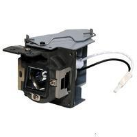 BenQ 5J.J5205.001 ����� ��� ��������� MS500, MX501, MX501-V