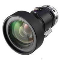BenQ 5J.JAM37.001 Standard Lens ����������� �������� ��� PX9600/PW9500. ������������ ���������: 1.79-2.35 (XGA), 1.81-2.38 (WXGA).