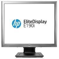 HP E4U30AA