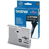 Brother LC 970BK (LC970BK)