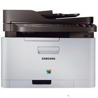 Samsung SLC460FW (SL-C460FW)