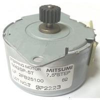 Kyocera 302FB25100