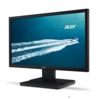 Acer UM.WV6EE.A09