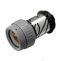 NEC NP13ZL Среднефокусная линза (1.5-3.02:1) для проекторов PA600X / 550W / 500U