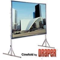 Draper Cinefold 109x142 MW (16011298)
