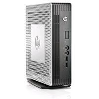 HP F5A63AA