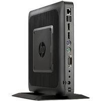 HP F5A61AA