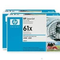 HP C8061D