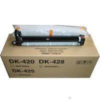 KYOCERA DK-420 (2FT93040)